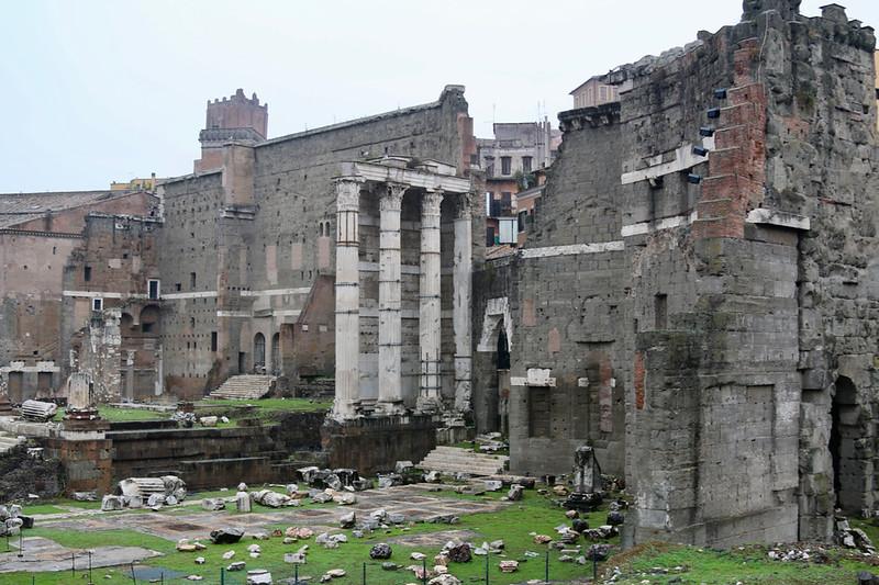 ROME - 2.jpg