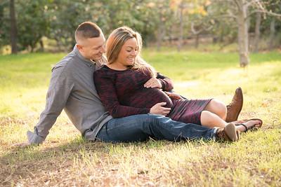 Marshall Maternity