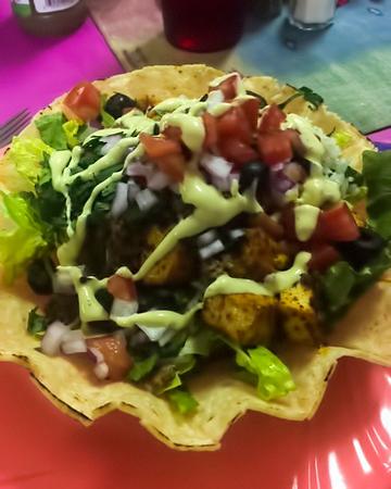 Taco SaladRev1.jpg