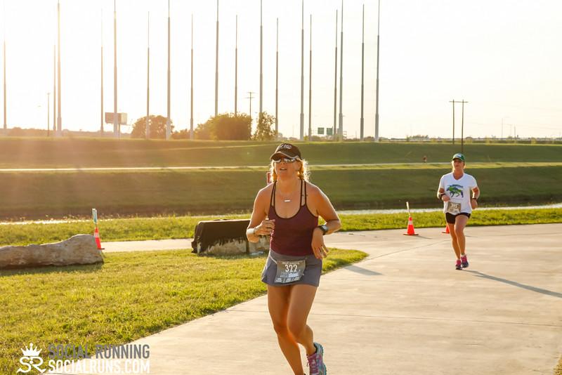 National Run Day 5k-Social Running-2503.jpg