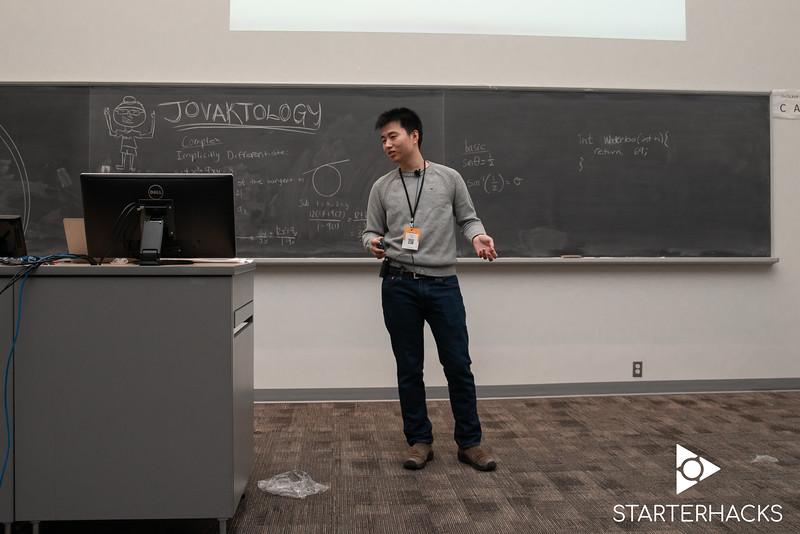 Starterhacks-207.jpg