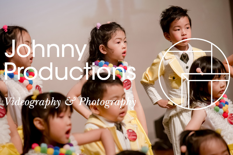 0036_day 2_yellow shield_johnnyproductions.jpg