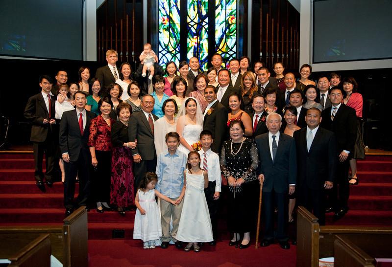 Emmalynne_Kaushik_Wedding-448.jpg