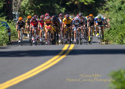 Cascade Cycling Classic 2013