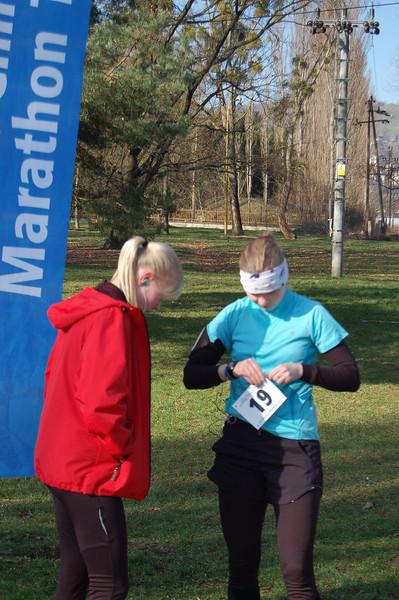 2 mile Kosice 4 kolo 04_04_2015 - 007.JPG