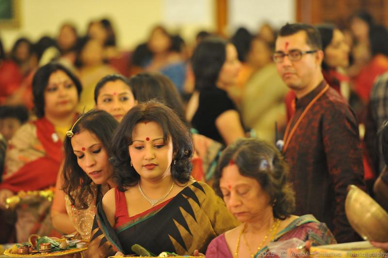 2015-10-18_DurgaPuja@KallolNJ_34.jpg