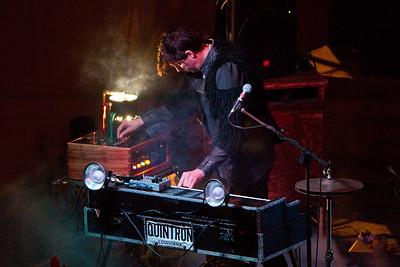SXSW-2011