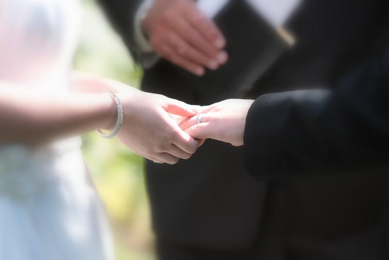 The Ceremony (43).JPG