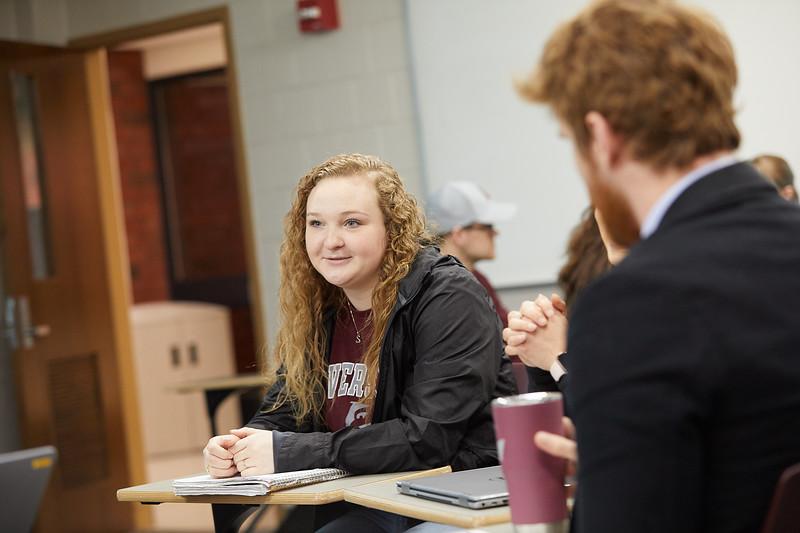 2019 UWL Graduate Studies Students Labs 0048.jpg