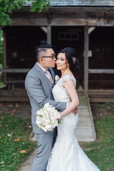 2018-09-15 Dorcas & Dennis Wedding Web-289.jpg