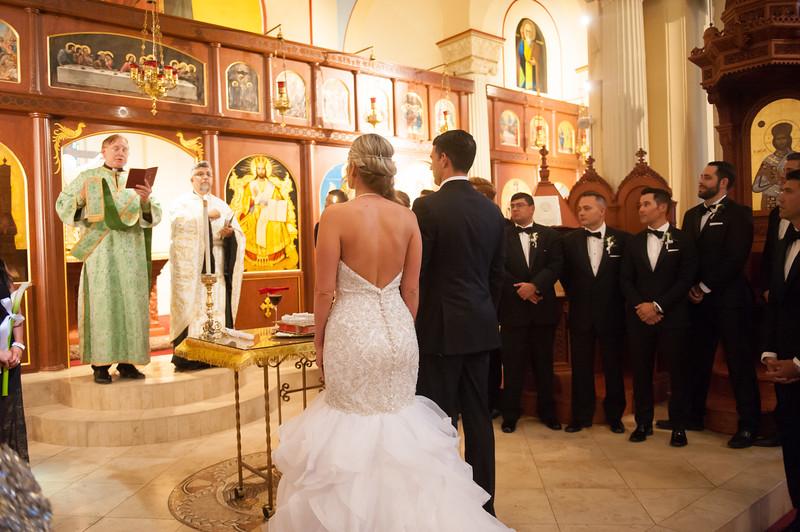 Domina + Ben wedding Photos HIGH RES-219.jpg