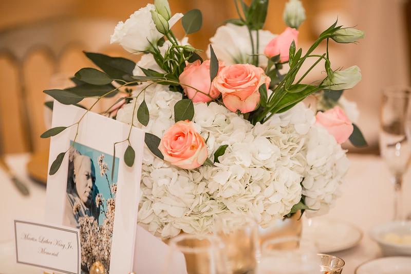 Wedding-2481.jpg