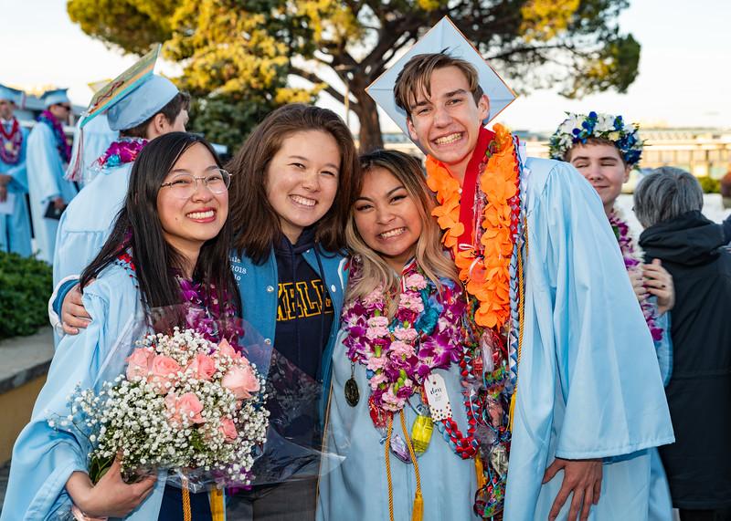 Hillsdale Graduation 2019-4213.jpg