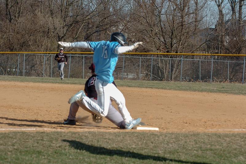 WM Baseball 4_1_19-63.jpg