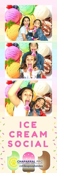Chaparral_Ice_Cream_Social_2019_Prints_00276.jpg