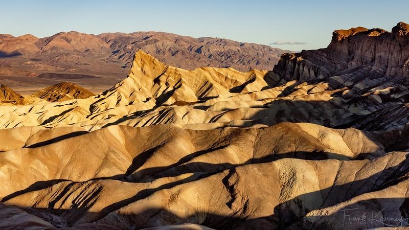 Manly Beacon - Zabriskie Point - Death Valley National Park.jpg