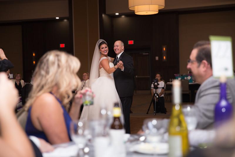 Le Cape Weddings - Jordan and Christopher_A-423.jpg