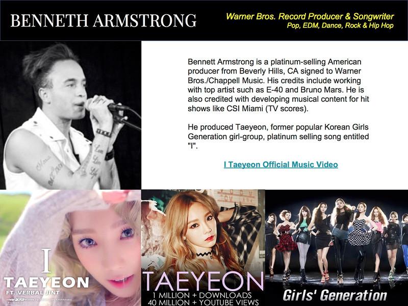 6-2016- Music & Acting Program.jpg