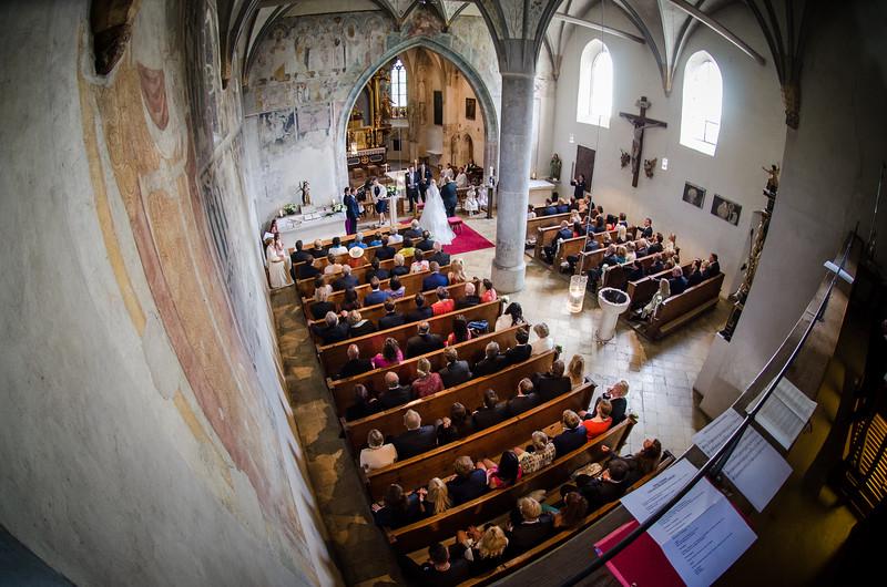 wedding_lizzy-patrick-188.jpg