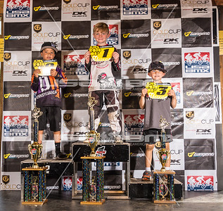 FREE: Gold Cup Champions NE Podium Pics (from DK Bicycles)
