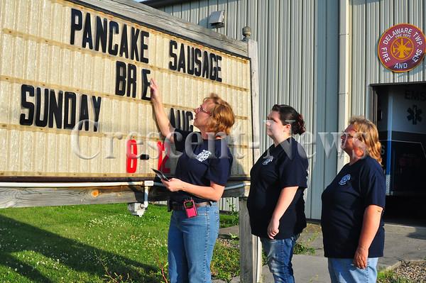 07-29-15 NEWS Delaware TWP FD Pancake Promo