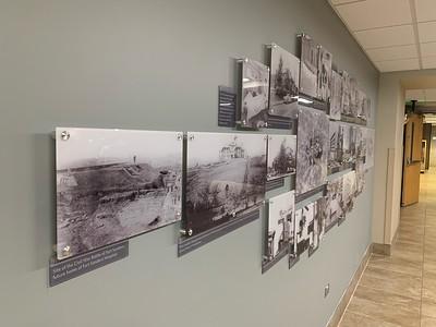 Fort Sanders Regional Medical Center 2020-08-25