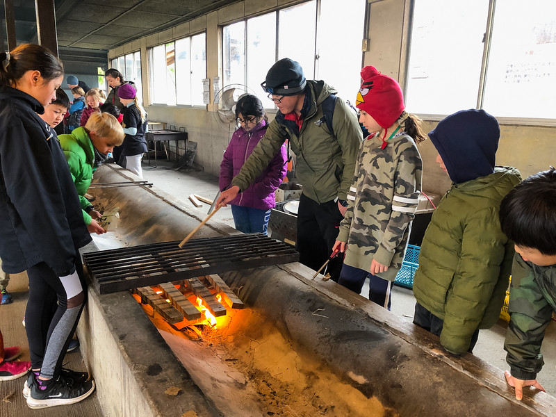 Grade 4 Expedition-Fujinomiya Global Eco Village-IMG_1240-2018-19.jpg