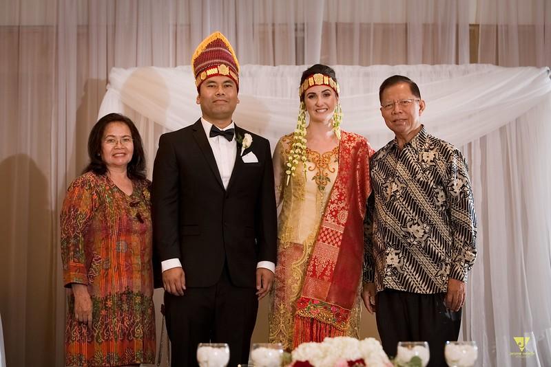 Wedding of Elaine and Jon -659.jpg