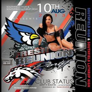 Status 8-10-13 Saturday