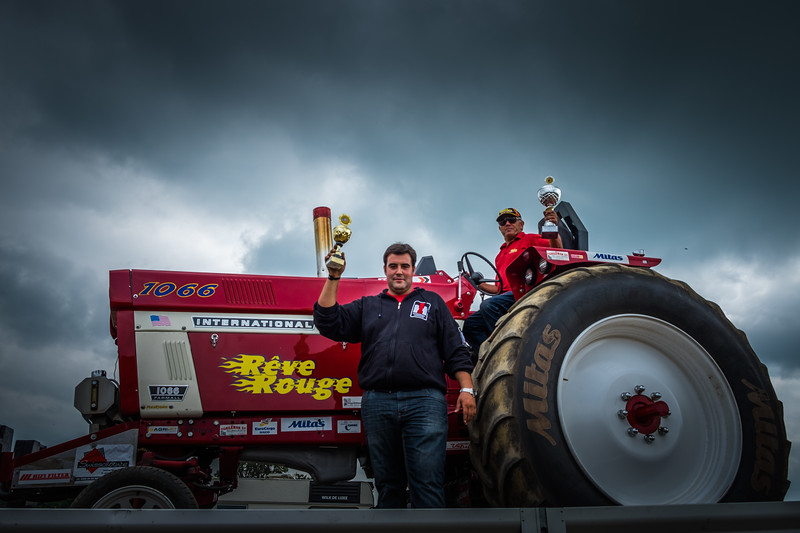 Tractor Pulling 2015 XE2-2485.jpg
