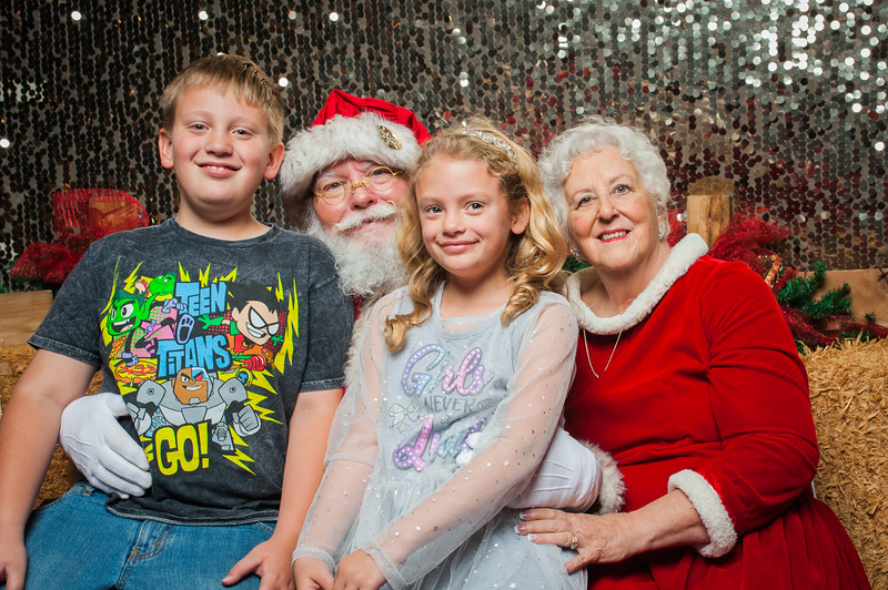 Christmas Roundup 2018-265.jpg