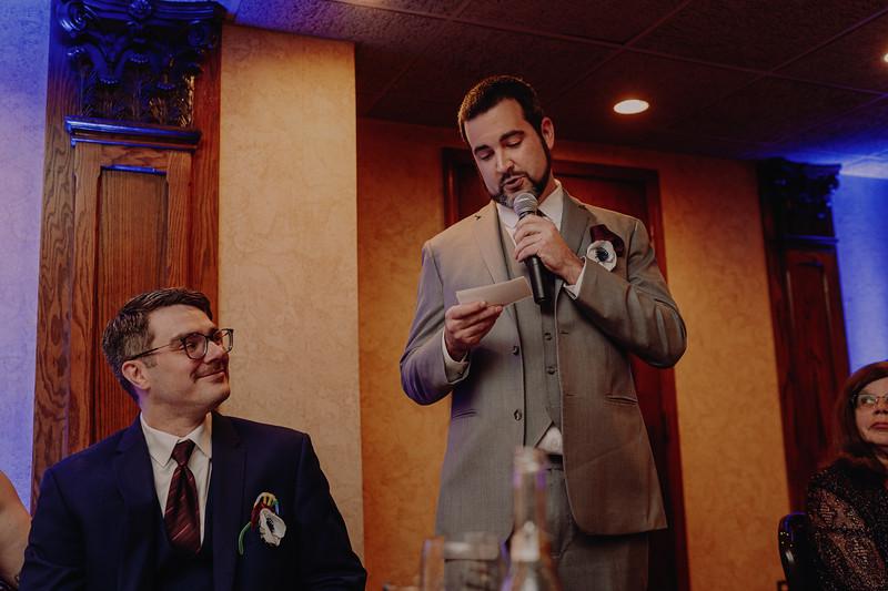 Wedding-0994.jpg
