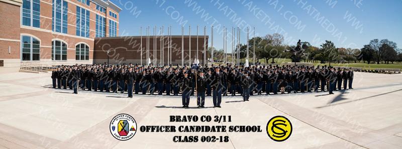 Bravo 002-18