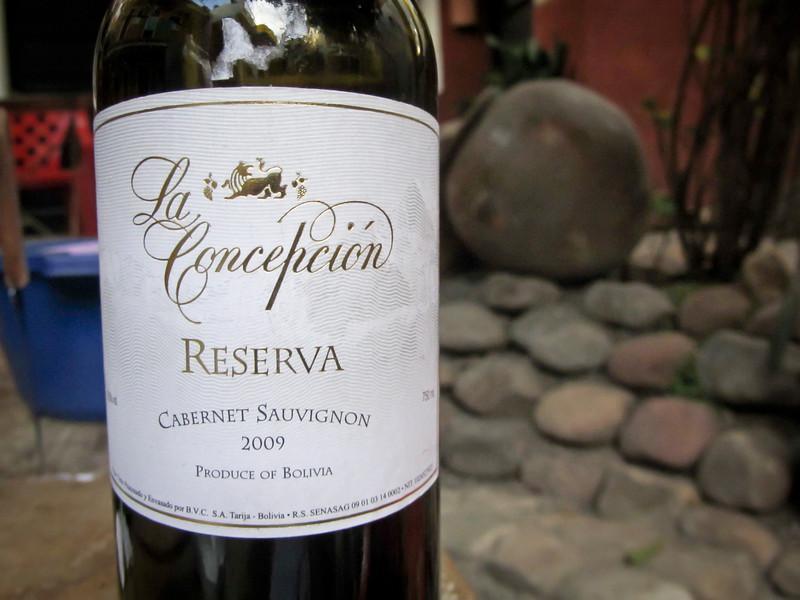 Sucre 201205 Wine (1).jpg