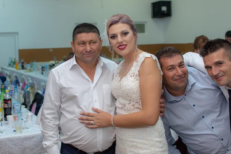 Petrecere-Nunta-08-19-2018-71506-LD3_3868.jpg