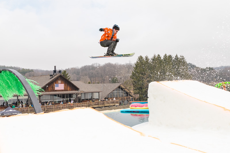 Pool-Party-Jam-2015_Snow-Trails-804.jpg
