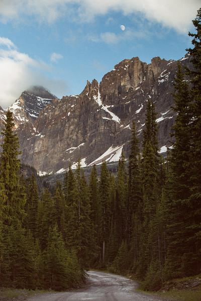Kris Houweling Rockies 3.jpg