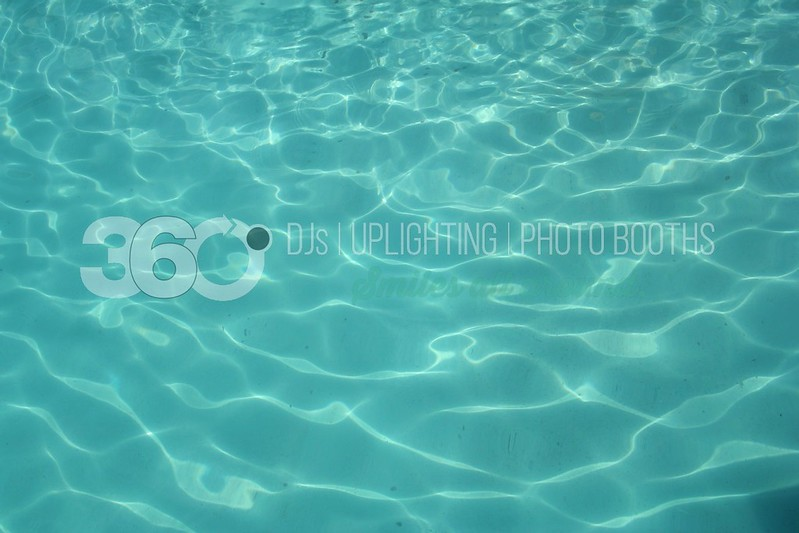 Water Texture Med_batch_batch.jpg