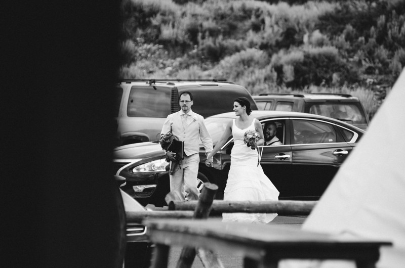 wedding-bw-105.jpg