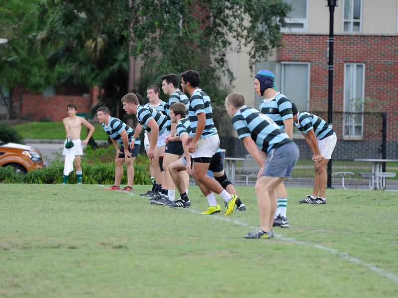 Tulane Rugby Oct 12 083.JPG