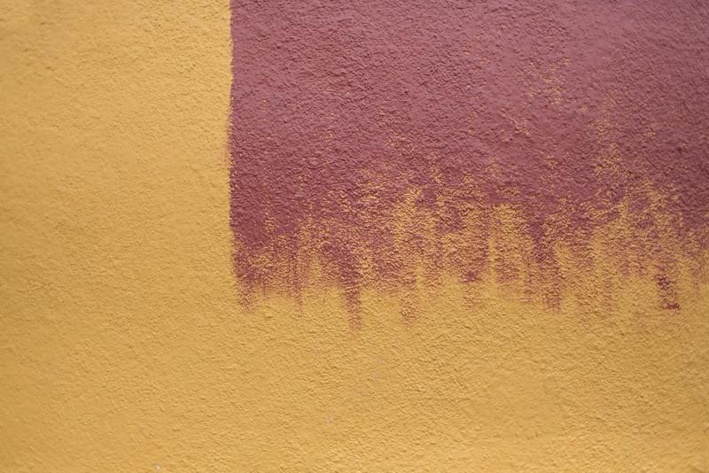 Walls BH5A7894.jpg