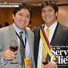 373 Certificacion SQI Bogota Mayo 2016