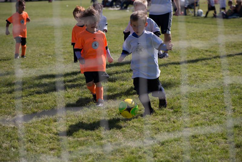 soccer-238-2.jpg