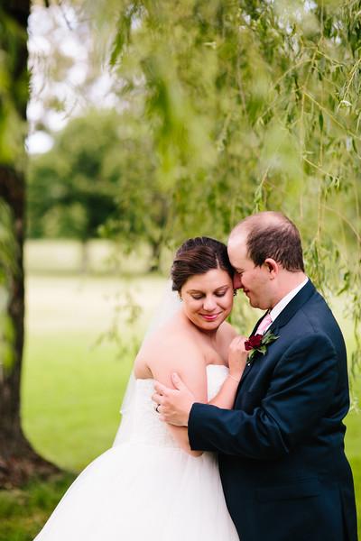 amie_and_adam_edgewood_golf_club_pa_wedding_image-692.jpg
