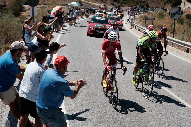 RD-20180826-Vuelta-345.jpg