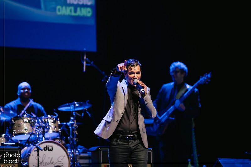 20140208_20140208_Elevate-Oakland-1st-Benefit-Concert-1792_Edit_pb.JPG