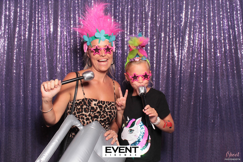 219Broncos-Members-Day-Event-Cinemas-iShoot-Photobooth.jpg