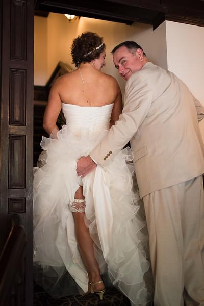 unmutable-wedding-vanessastan-0142.jpg