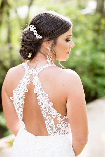 bride-hair-inspiration.jpg