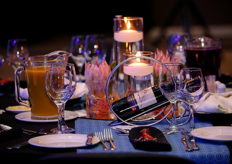 Gala-dinnerTuesday-2054.jpg